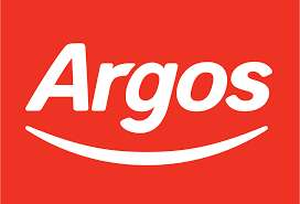 Free £5 Argos Voucher with orders over £35 at Argos Online & In-store via VoucherCodes