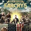 Far Cry 5 Gold Edition  Xbox One £46 from Hong Kong MS Marketplace