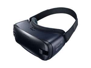 Samsung Galaxy Gear VR 2 Headset Oculus SM-R323 - 4th Gen - Release 2016 - £28.99 @ mrcotton123 / eBay