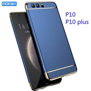 This is Huawei P10 PLUS not Huawei P10 or lite version.  £27 per month 12G data unlimited text and call. £39.99 upfront cost at uswitch