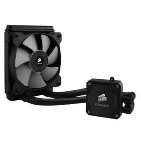 Corsair Hydro Series H60 120mm CPU Liquid Cooler £26 @ Maplin
