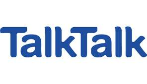Talk talk up  to 38mb fibre broadband deal - £25 per month with £70 egift (essentially £19.17) @ talk talk with giftcloud