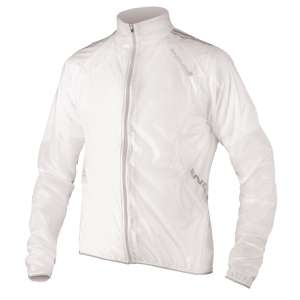 50% off Endura items  - Endura FS260 Pro Adrenaline Waterproof Race Cape White £37.49 (more in post) @ Rutland Cycling