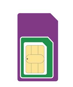 Unlimited Data - Minutes - Text - Advanced Plan - 12 Month Sim @ Three Network £28 Month (Normally £30) - £336 Uswitch exclusive