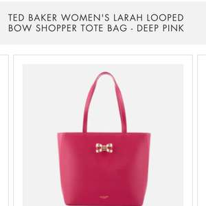 Ted Baker bag - Reduced from £170 to £68 @ MyBag