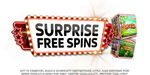 Free Spins at Sky Vegas No deposit or wagering req @ Sky Vegas