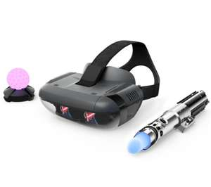 LENOVO Star Wars: Jedi Challenges Augmented Reality Headset £149.99 at Currys