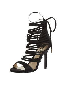 Designer shoes up to 90% off! KG, Office, Forever Unique, Aldo, Firetrap, Rocket Dog & more e.g  Forever Unique Maple Tie Up Sandals £23.94 delivered @ Littlewoods / Ebay