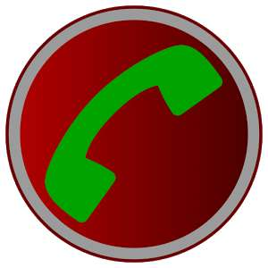 Record your phone calls with customer service!