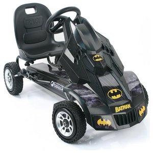 Batman Go Kart - Further reduced - now £82.99 @ Argos