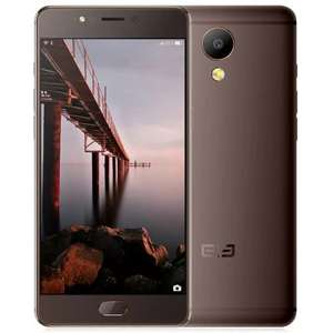 Elephone P8 4G Phablet 2.5GHz Octa Core 6GB RAM 64GB £157.60 incl Del @ Gearbest