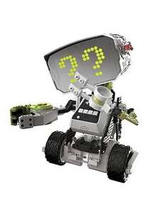 Meccano Max half price now £74.99 / Meccano MeccaSpider half price now £49.99 C+C @ Very