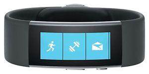 Microsoft band 2 Size SMALL £79.99 @ Argos / Ebay