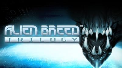 Alien Breed Trilogy - £1.69 @ Fanatical