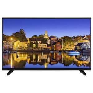 "Digihome 50292UHDDLEDCNTD  50"" Smart UHD 4K TV £349 Delivered at Tesco Direct"
