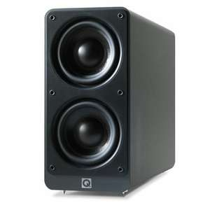 Q-Acoustics 2070Si Active Subwoofer £169.99 at Q Acoustics