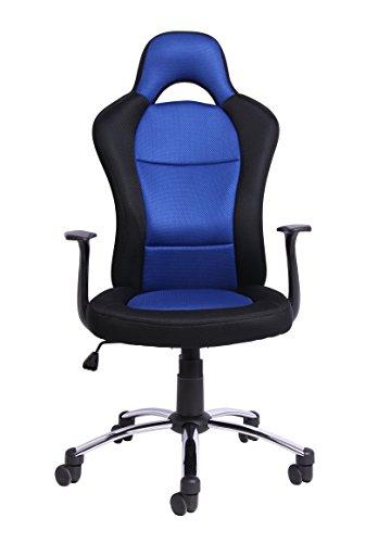 Office Chair - £48.99 @ Amazon