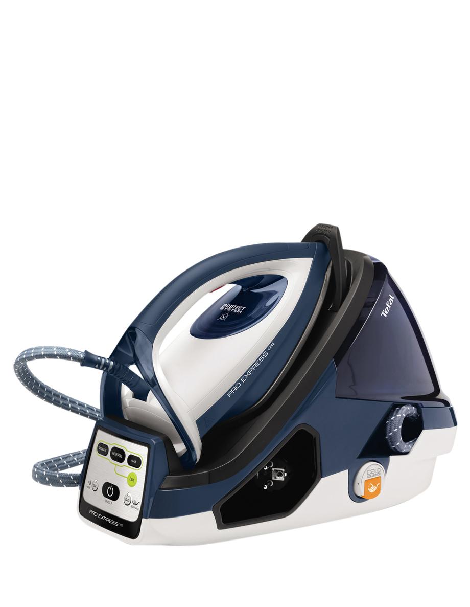 Tefal GV9060GO Steam Generator Iron - £149 @ Currys