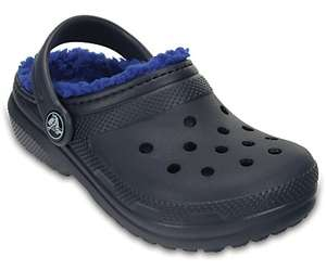 Upto 70% Off Sale + Extra 25% Off w/code + Free Delivery on ALL Shoes @ Crocs (also 30% Off Full Price Clogs)