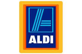 Parka Winter Coat £5.99 @ Aldi instore (plus other winter clothing bargains - see below)
