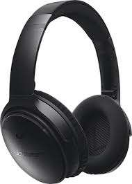 BOSE QC35 Renewed - £229.95 instore @ BOSE