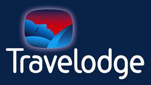 Travelodge Offer stack: 10% of all stays (With code) & get a free £10 Amazon voucher when spending over £50.