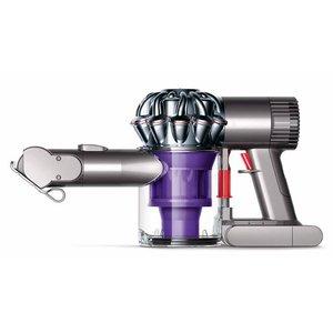 Dyson V6 Trigger Pro Handheld Vacuum Cleaner £114.99 delivered @ Co-op Electrical
