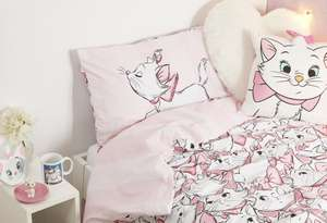 Primark has launched a new Disney's Aristocats Homeware Range instore from £3.00