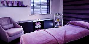 Village Hotels Spa Day Including 2 Treatments + All Day Use of the Spa Facilities just £39 via Travelzoo (£75 for 2 People)