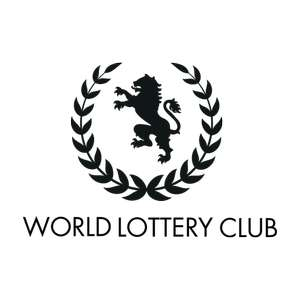 World Lottery Club Get 2 Bets For £2 Today on the uk lottery EuroMillions Jackpot