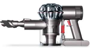 Dyson V6 Trigger  from Aldi for £99 instore