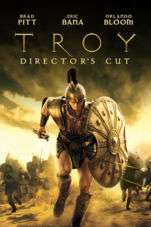 Troy (Director's Cut) HD @ itunes for £3.99