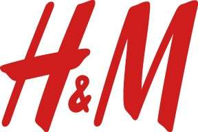H&M Club members get unlimited standard delivery and click & collect for free!!!