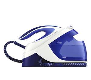 Philips PerfectCare Steam Generator Iron, GC8712/20 Costco in store and online for £124.99