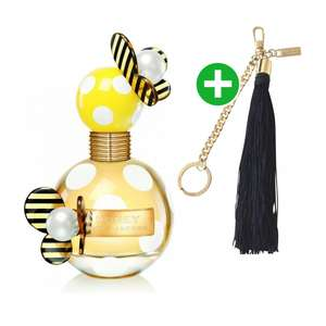 Marc Jacobs Honey Eau De Parfum 50ml Spray + Free Keyring £29 / Lacoste Pour Femme Eau de Parfum 90ml Spray £28.95 Del w/code @ Beauty Base