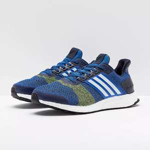 Adidas Ultraboost ST £65 (£68.95 Inc P&P) at ProDirectRunning
