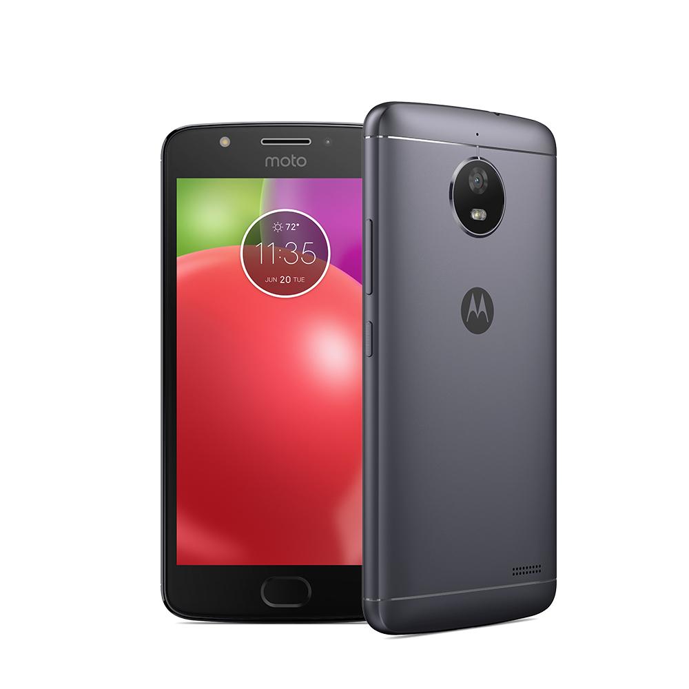 Moto E4 Sim Free £89.99 @ Motorola