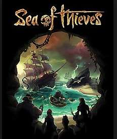 Sea of Thieves BACK ONLINE AGAIN - NOW till end of weekend.