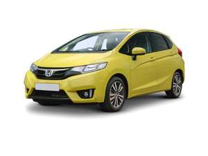 Honda Jazz £35.46 a month on a 24m lease with £2400 deposit & Admin Fee £239.99 @ NVS (5000 miles per year)