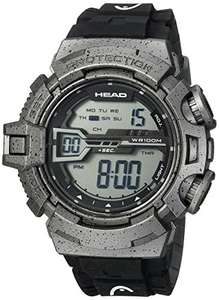 Head watch on Amazon, reduced from RRP £65 - £18.66 Prime / £22.65 Non Prime @ Amazon