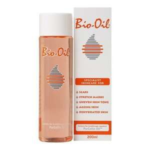 Bio Oil 200ml £9.99 Prime / £13.98 Non Prime @ Amazon