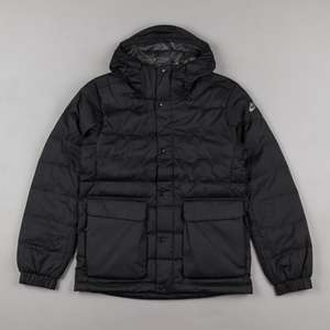 Nike SB 550 down jacket in Nike outlet store (Norwich) £34.40
