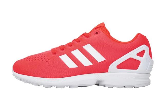 adidas Originals ZX Flux EM Trainers £19.99 / £24.48 delivered @ MandMDirect