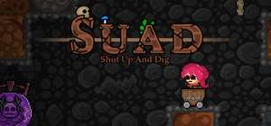 Shut up and Dig steam key FREE IndieGala