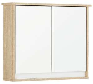 Bathroom cabinet £10.99 @ Argos