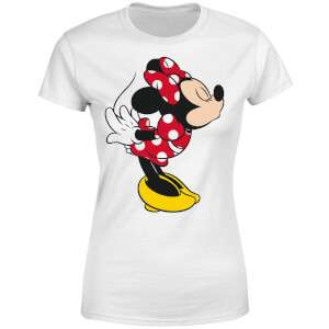 Free Disney T-Shirt worth £17.99 When You Buy An Animation Box at IWOOT using code DISNEY + FREE DELIVERY