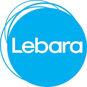 Brand new - Pay as you go - Lebara Mobile All-in-One plans with unlimited UK and international mobile and landline minutes and 5 GB for £15! With 10GB for only £20!