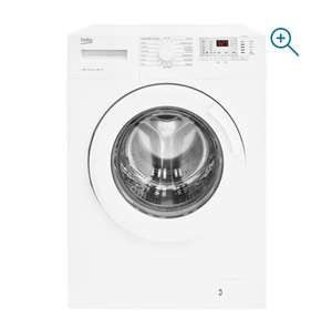 Beko WTG941B1W A+++ 9Kg 1400 Spin Washing Machine in White @ co-op electrical , delivery £232.99