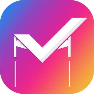 I Hate My Job: Todolist & Time Tracker - free Android app (was £4.19)