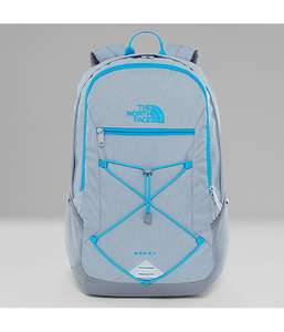 The North Face RODEY BACKPACK, £25 @ North Face